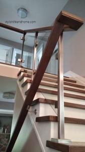 blog stairs