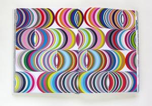 geometric_two_pattern_book_3