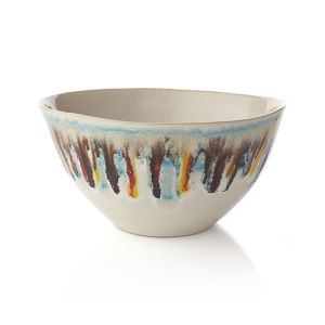 cb gallery-serve-bowl