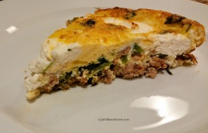 frittata close up2