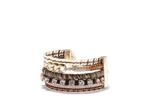 vc bracelet