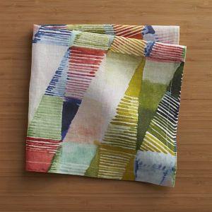 ceres-napkin cb