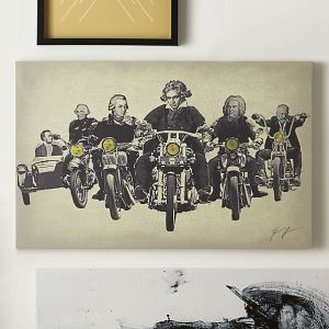 biker-gang-print cb2 - Copy