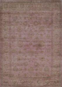 elte ziegler pink second life rug