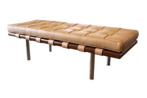 pavillion bench tan casalife