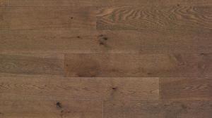 brushed oak ashland ketwood flooring contemporary hardwood