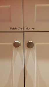 door knob replacement contemporary stylish