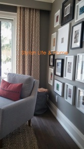neutral decor stylish contemporary modern farmhouse