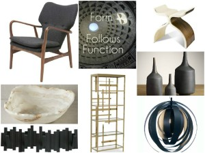 form follows function contemporary home accents wall decor pendant lighting furniture stylish