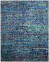 modern_sari_82781-jewel-profile weavers art rug cobalt blue