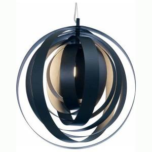 OrbaPendantlg_grande modern contemporary pendant light urban mode stylish