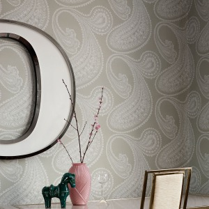 cole___son_contemporary_restyled_rajapur_cropped paisley wallpaper