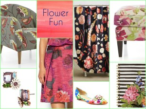 flowers accessories design decor house home jewelry clothing furniture