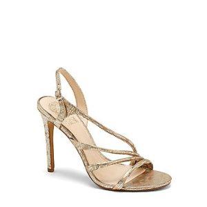 VC-TIERNAN pump art deco inspired fashion accessories footwear trendy