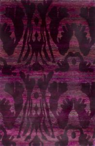 elte silk orchid pink